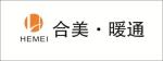 郑州市和美商贸有限公司