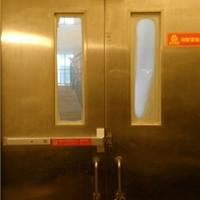 供应 消防锁