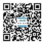 惠州通力电梯有限公司