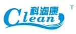 上海容雪环保科技有限公司