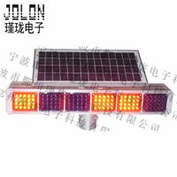 供应太阳能爆闪灯 太阳能六灯爆闪