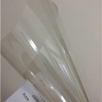 玻璃幕墙安全防爆膜