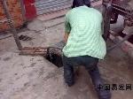 浙江青青环保工程公司