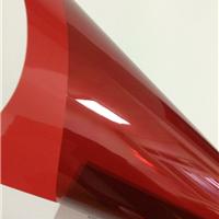 建筑玻璃单反膜