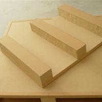杭州萧山丰达包装材料厂
