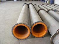 供应湖北热硫化衬胶管道衬胶产品研发中心