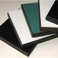 供应天润实芯理化板