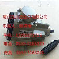 供应TAIYO旋转式油缸35RP2 FB80T180