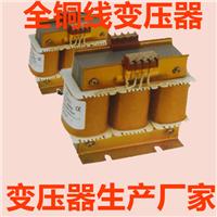 厂家出口朝鲜变压器
