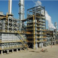 供应立式螺杆泵 HSNS280-54