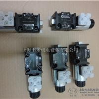供应DSP7-S1/20N-EE/D-S2/A230K1