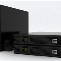 供应品牌UPS电源、UPS电源报价