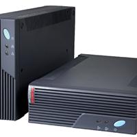 供应山特MT-Pro系列UPS电源
