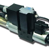 迪普马RQM3-P6/M/60N-D24K1溢流阀