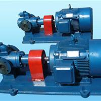 SNH280R43U12.1W21,液压站供设备润滑油泵