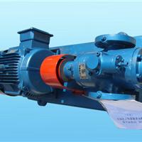 供应HSNH660-54T 润滑油泵组