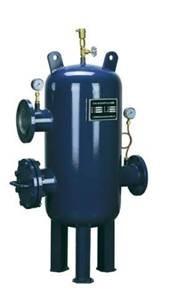 供应排气过滤器