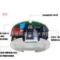 供应30W圆形面板灯恒流驱动电源