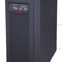 山特C系列 (1kVA~3kVA) UPS电源