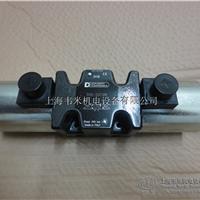 意大利DUPLOM电磁阀DS3-S1/10N-D24K1