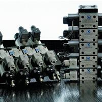 迪普马平衡阀ZC2-P3/M1/51