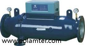 供应综合水处理设备