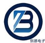 河北佰恩电子设备有限公司