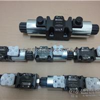 供应DS3-S1/10N-A110K1电磁阀