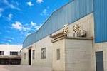 佛山市顺德区辰钢玻璃机械有限公司