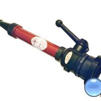 供应长沙消防器材高级消防水枪