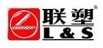 联塑集团北京管道分销处