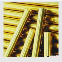 CuNi10电阻铜合金上海美品铜厂家直销