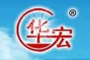 潍坊市华恒防水材料有限公司