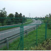 公路护栏网、护栏网加盟、护栏网合作