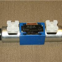 力士乐电磁阀4WE10D33/CG220N9K4/V特价