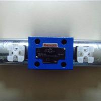 Rexroth电磁阀4WE6V62/EG24N9K4