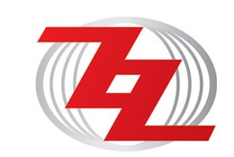 辽宁紫竹桩基础工程股份有限公司
