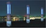 中山市森隆堡灯饰有限公司