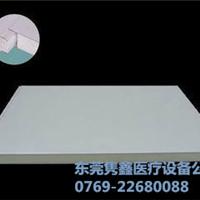 供应聚氨酯彩钢夹心板