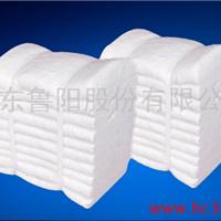 (山东鲁阳股份有限公司陶瓷纤维模块折叠块