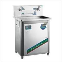 长沙碧涞幼儿园专用节能饮水机
