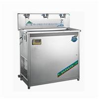 供应长沙碧涞冰热节能饮水机
