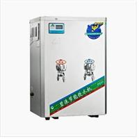供应长沙碧涞节能饮水机