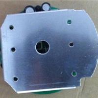 橡树高品质80w投光灯LED恒流驱动内置电源