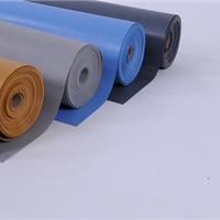 供应长效型防静电塑胶地板