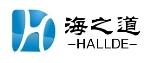 深圳海道科技有限公司