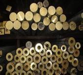 供应锡青铜棒,QSn4-3锡青铜棒――华�直销