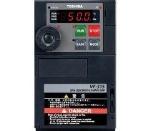 供应东芝变频器通用型VF-S15系列一级代理商