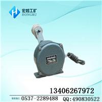 LL-I型料流检测器/料流检测仪