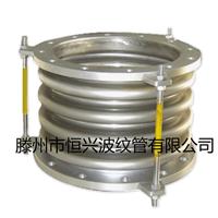 供应波纹补偿器, DN32通用法兰型补偿器